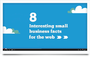 8 Interesting Small Business Facts